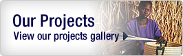 view our project gallery